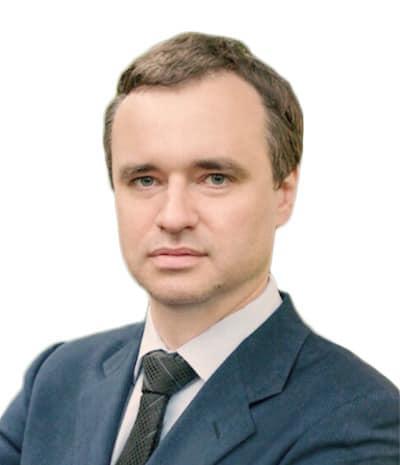 Павлов Алексей Юрьевич