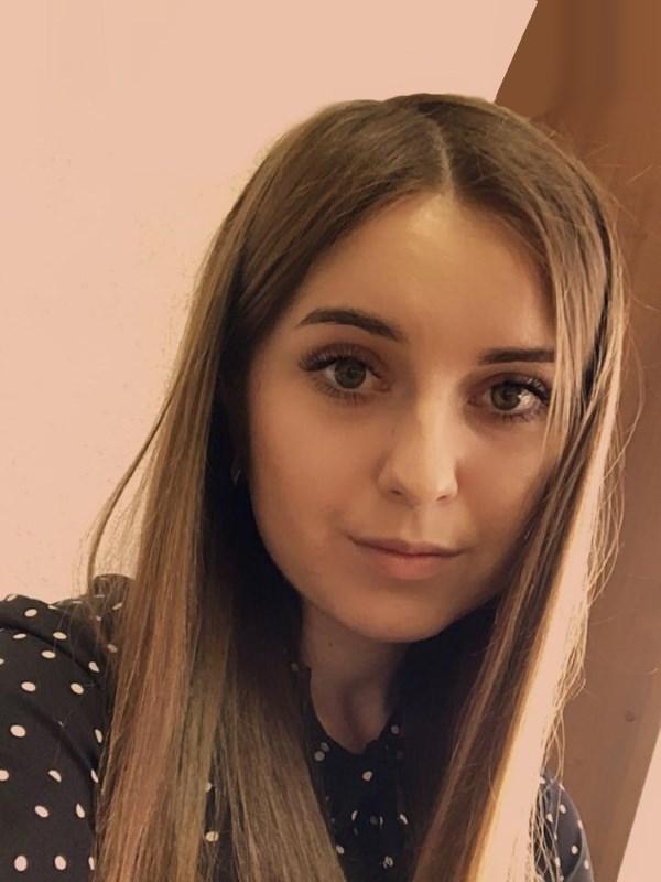 Макарова Кристина Николаевна