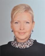 Титунина Валерия Валерьевна