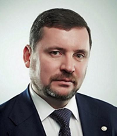 Бородин Александр Владимирович