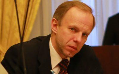 Светлой памяти Вильяма Владимировича Шмидта