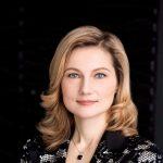 Антропцева Ирина Олеговна
