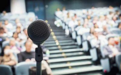 Всероссийская научно-практическая интернет-конференция студентов и молодых ученых «Новеллы частного права: опыт России и Китая»