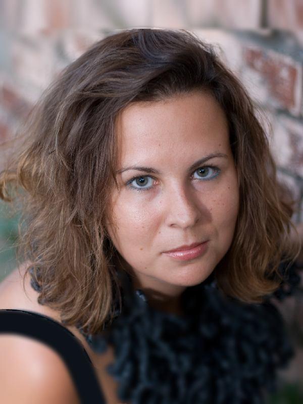 Белецкая Ольга Сергеевна