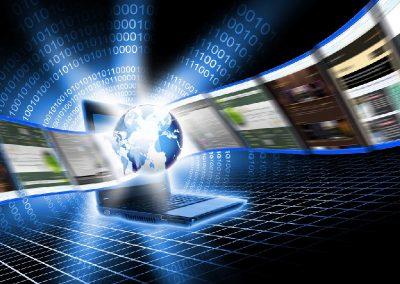 Информационные системы и технологии в управлении