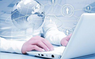 День открытых дверей (онлайн) магистерских программ «Безопасность государственного управления и противодействие коррупции» и «Государственное регулирование корпоративного сектора и комплаенс в организации»