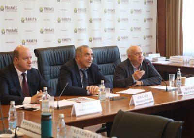 5 DPA Jmarov Shabaev