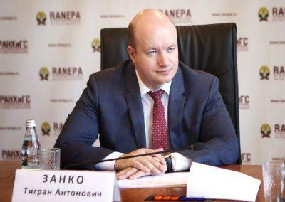 9 DPA Zanko
