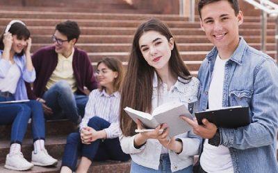 ВШП совместно с Лондонским университетом запускает цикл мастер-классов