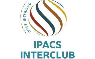 Объявляем набор в Международный студенческий клуб ИГСУ (вторая волна)